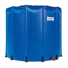 Plantit Flexible Tank ёмкость складная для воды 1100 л