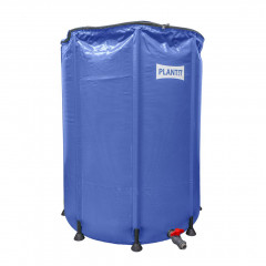 Plantit Flexible Tank ёмкость складная для воды 500 л