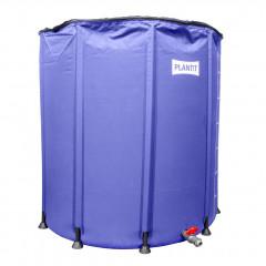 Plantit Flexible Tank ёмкость складная для воды 780 л