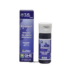 Protect TA Активатор имунной системы и защита от паразитов