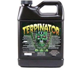 Terpinator Rhizoflora стимулятор выработки терпенов и смол