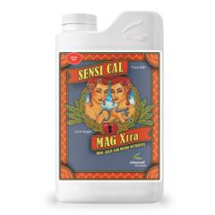 Advanced Nutrients Sensi Cal-Mag Xtra добавка с кальцием, магнием и железом 500 мл