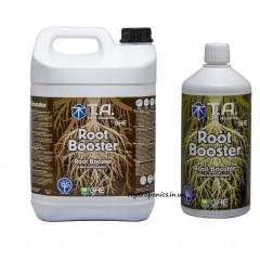 General Organics Root Booster стимулятор роста корней
