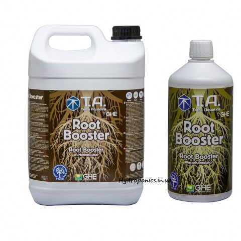 Root Booster стимулятор роста корней