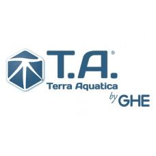 GHE меняет название на Terra Aquatica