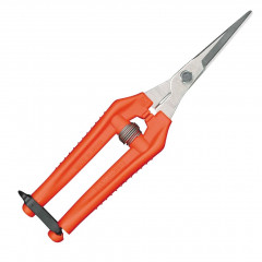 Ножницы Chikamasa TP-530S Ultra Light pruners