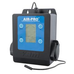 Ram Air Pro II регулятор скорости оборотов вентилятора