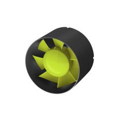 Вентилятор канальный Profan Axial Inline Fan