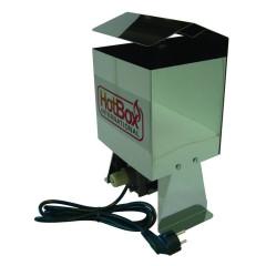 Геренатор Hotbox CO2 0,75 кВт на 20 м2