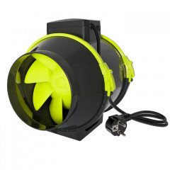 Вентилятор канальный Profan TT Extractor Fan 2 скорости