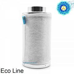 Угольный фильтр Flower Filter 100/200 мм 300 м3/час