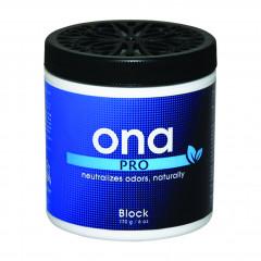 ONA Block Pro 170 гр нейтрализатор запаха