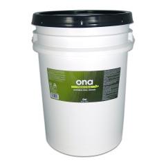 Нейтрализатор запаха Гель ONA Fresh Linen 20 кг