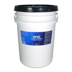 Нейтрализатор запаха Гель ONA Pro 20 кг
