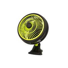 Вентилятор Profan Oscillating ClipFan 20W с вращением