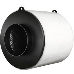 Фильтр угольный Proactiv 125 мм 250 м3/час