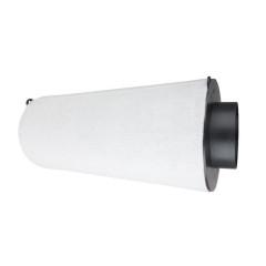 Фильтр угольный Proactiv 150 мм 690 м3/час