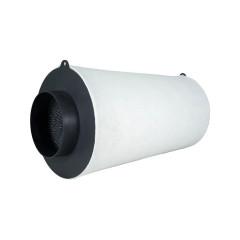 Фильтр угольный Proactiv 150 мм 840 м3/час