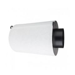 Фильтр угольный Proactiv 125 мм 400 м3/час