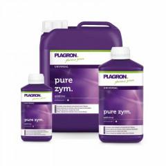 Plagron Pure Zym энзимы