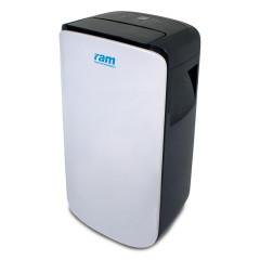 Осушитель воздуха RAM Dehumidifier 10 л в день