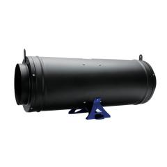 Вентилятор MountainAir EC Whisper Fan тихий с управлением