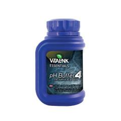 Vitalink pH Buffer 4 Раствор калибровочный 250 мл