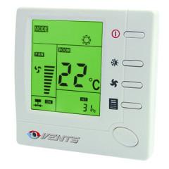 Регулятор температуры Вентс РТС-1-400