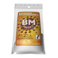 Bioponic Mix триходерма харзианум. Биопоническая смесь