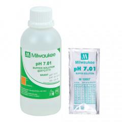 Р-р калибровочный Milwaukee pH 7 (7.01) для pH-метров