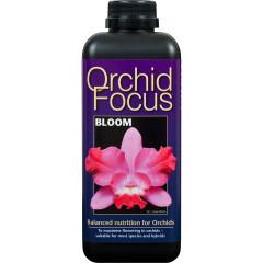 Удобрение для орхидей Orchid Focus Bloom 100 мл