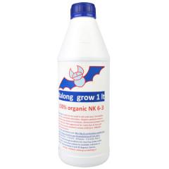 Guanokalong grow 1 л