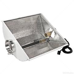 Светильник продувной Silver Star 150 мм