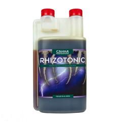 Canna Rhizotonic активатор роста корней и иммунитета