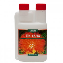 Canna PK 13-14 фосфор и калий