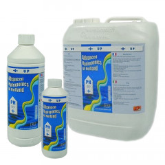 Advanced Hydroponics pH UP повыситель pH