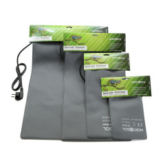 Мат электрический для проращивания Hortosol
