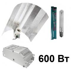 Комплект ДНАТ 600 Вт