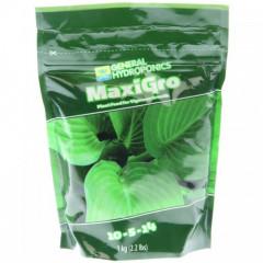 Удобрение Maxi Series Grow 1 кг