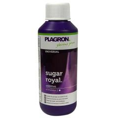Сильная биодобавка Sugar Royal 100 мл