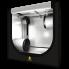 Бокс для проращивания Secret Jardin Dark Propagator 60x40x60 см