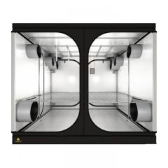 Гроубокс Secret Jradin Dark Room Версия 3.0