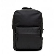 Рюкзак Abscent Bag Backpack чёрный