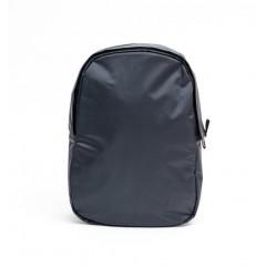 Сумка-вкладыш Abscent Bag Backpack Insert