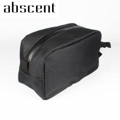 Сумка Abscent Bag Toiletry Bag
