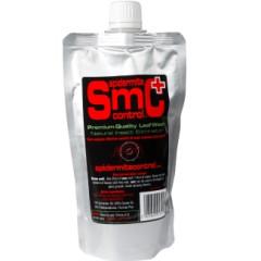 SMC Plus защита от паутинного клеща , белокрылки и т.д 250 мл