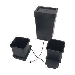 Система гидропоники Autopot 2Pot System