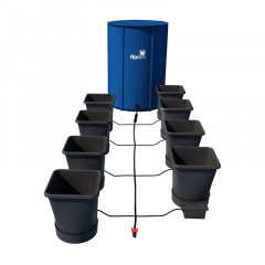 Система гидропоники Autopot 8Pot XL System