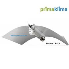 Отражатель Azerwing Vega Miro LA75-V 97% Large Prima Klima