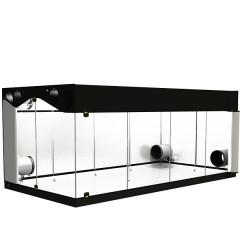 Secret Jardin Dark Room 480x240x200 см под заказ